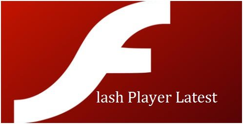 flash player neu