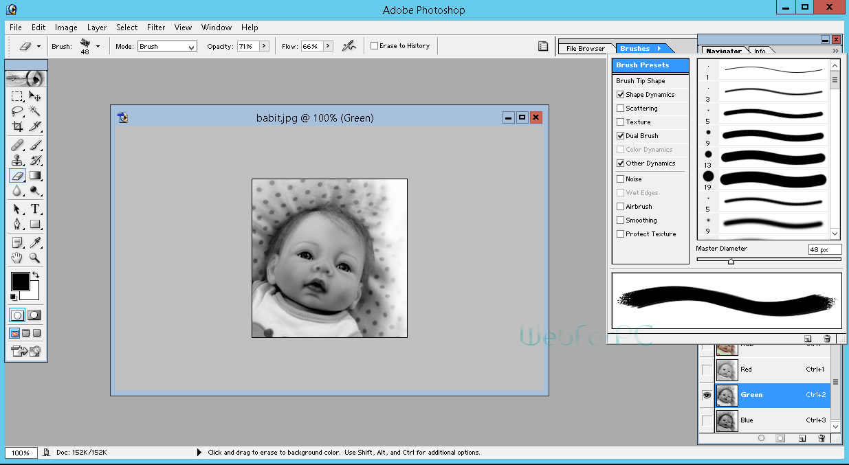 photoshop download free full version for windows 7