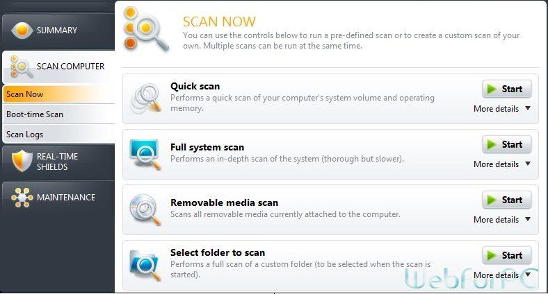 Avast Pro Antivirus 2015 Free Download