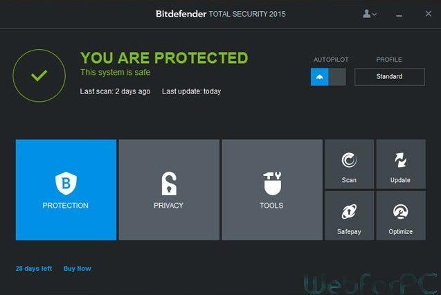 Bitdefender_Total_Security_2015_Free