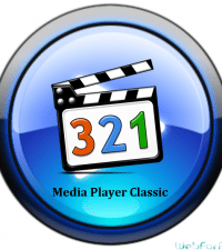 Media Player Classic Free Download Setup