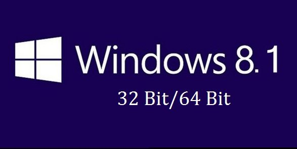 download windows 8 1 pro iso 64 bit with crack