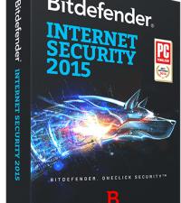 Bitdefender Total Security 2015 Free Download