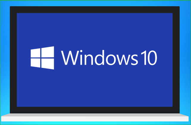windows 10 gratis download