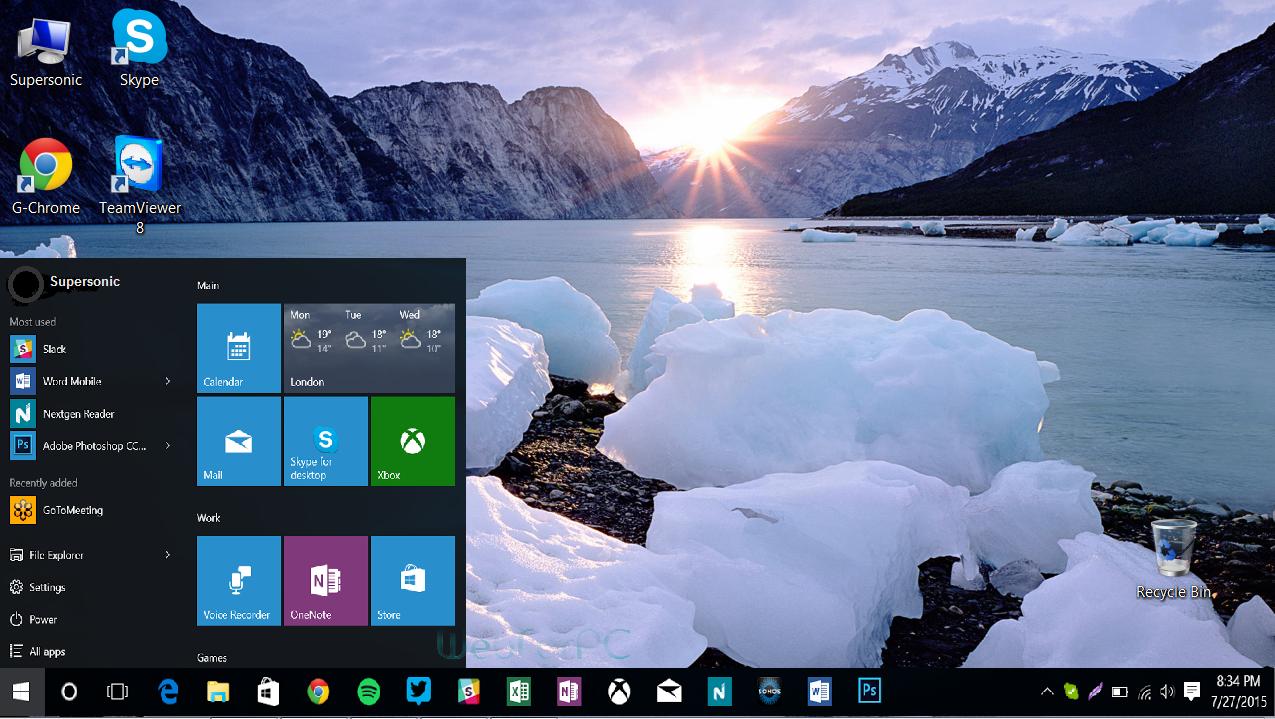 download pdf laptop windows 10 64 bit iso free