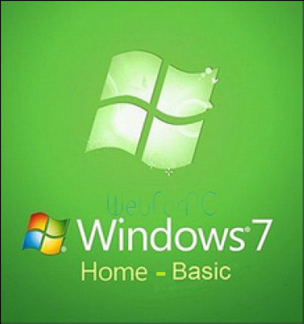 How much is a Windows Vista Home Basic license?