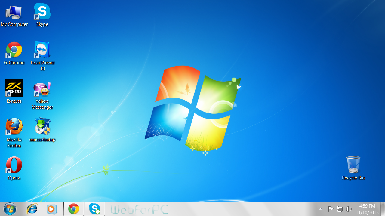 windows 7 professional 64 bit download