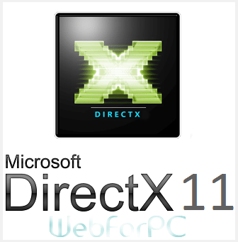 DirectX 11 Free Download Setup