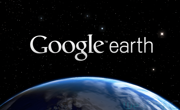 Update Google Earth Pro - Google Earth Help