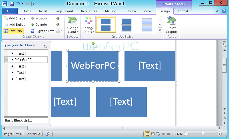 Office 2010 Professional Free Download Setup