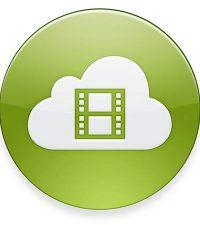 4K Video Downloader Free Download Setup