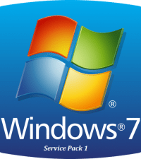 Windows 7 Service Pack 1 Free Download ISO