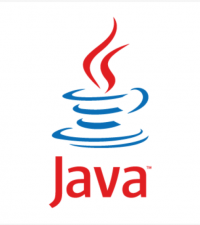Java Runtime Environment 8.0 Latest Setup Free Download