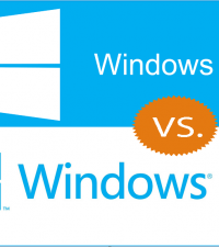 Windows 8 Vs 8.1 Revealed Features & Reasons To Update