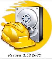 Recuva Free Download Latest Setup