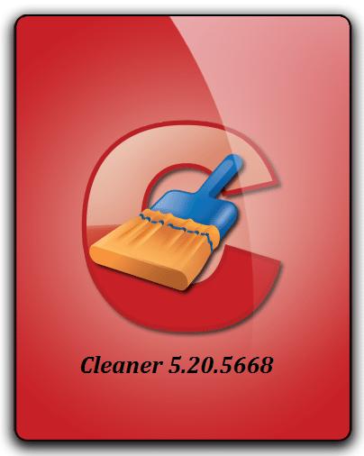 ccleaner latest 2016