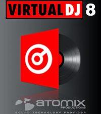 Virtual DJ 2016 Latest Free Download Setup