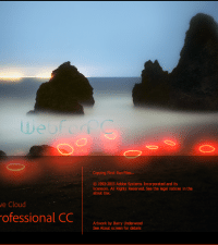 Adobe Flash Pro CC 2015 Free Download Setup