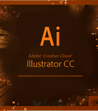 Adobe Illustrator CC (2015) Free Download