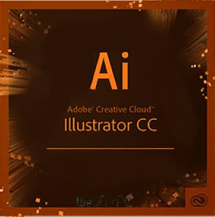 Adobe Illustrator CC (2015) Free