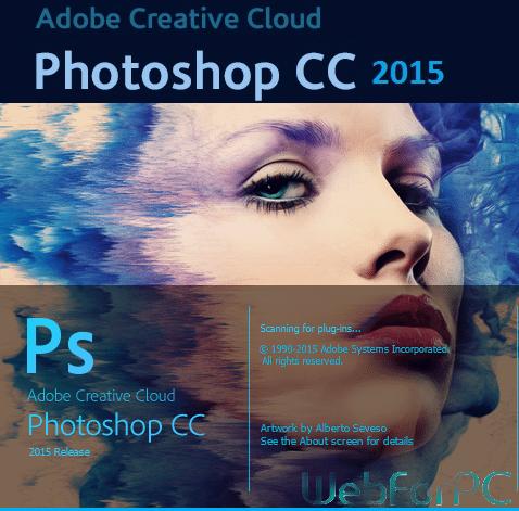 Adobe creative cloud review uk dating 1