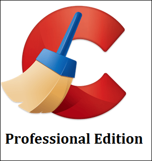 Best options for ccleaner