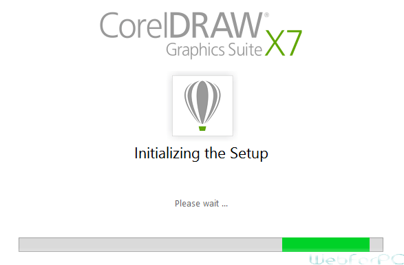 free download corel draw x7 windows 8