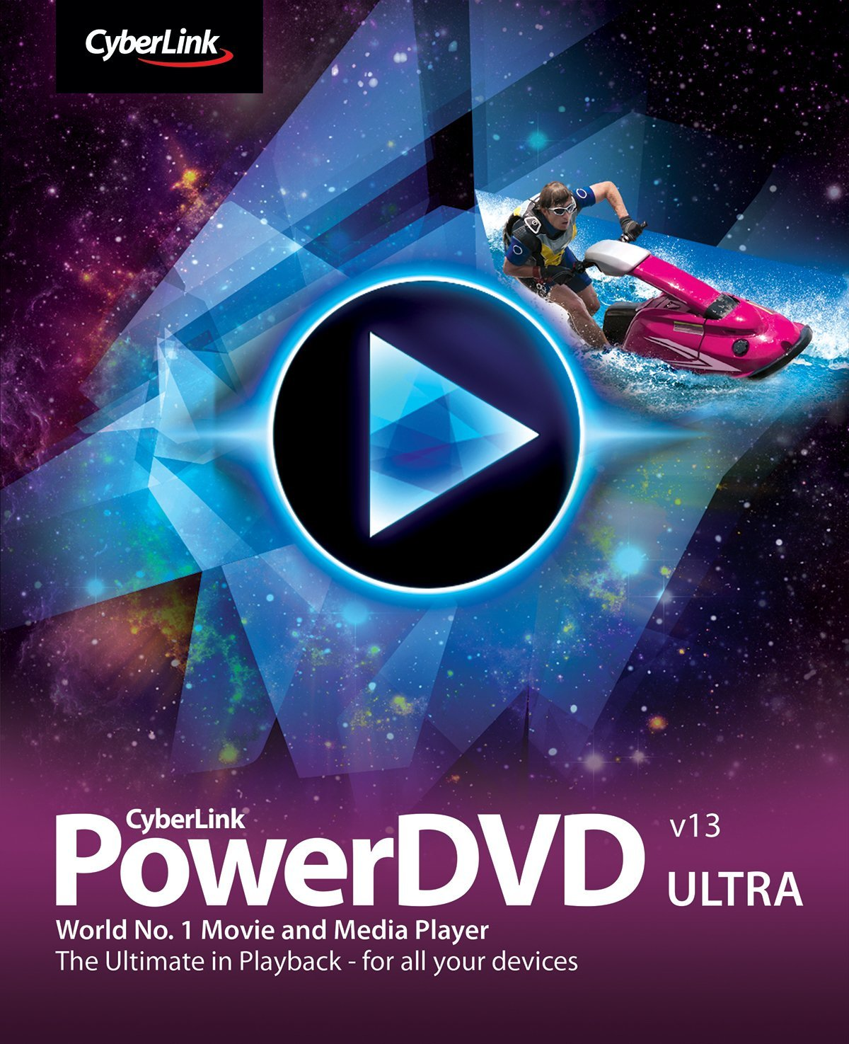 free download powerdvd 7 full version