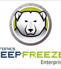 Deep Freeze Free Download Setup