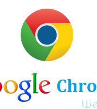Google Chrome Latest Offline Setup Installer Download