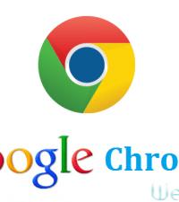 Google Chrome Latest Offline Setup Installer Download