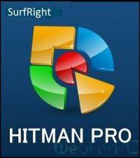 Hitman Pro Free Download Setup