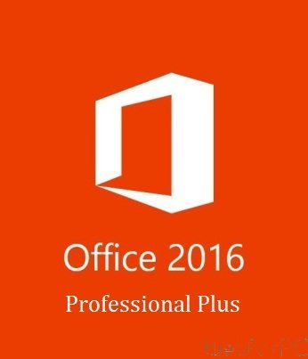 Office 2016 Professional Plus 32 & 64 Bit ISO Download - WebForPC