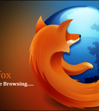 Mozilla Firefox Latest Offline Setup Installer Download