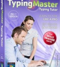 TypingMaster Pro Free Download