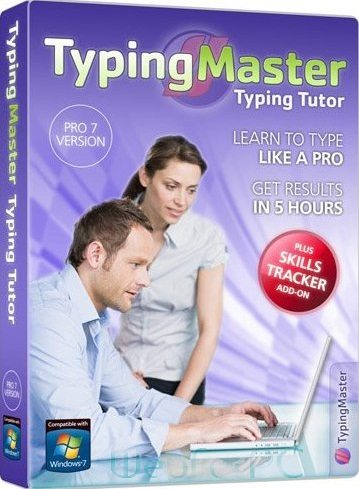 typing master pro download for pc 2019