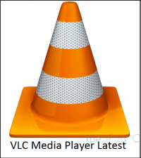 VLC Player Latest Free Download Setup