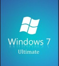 Windows 7 Ultimate Download ISO 32 & 64 Bit Free