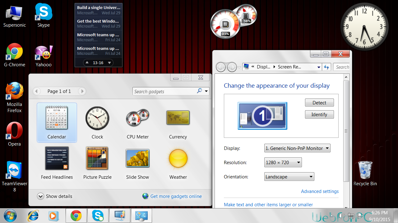 descargar daemon tools para windows 7 32 bits full