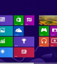 Windows 8 Free Download 32 Bit – 64 Bit ISO