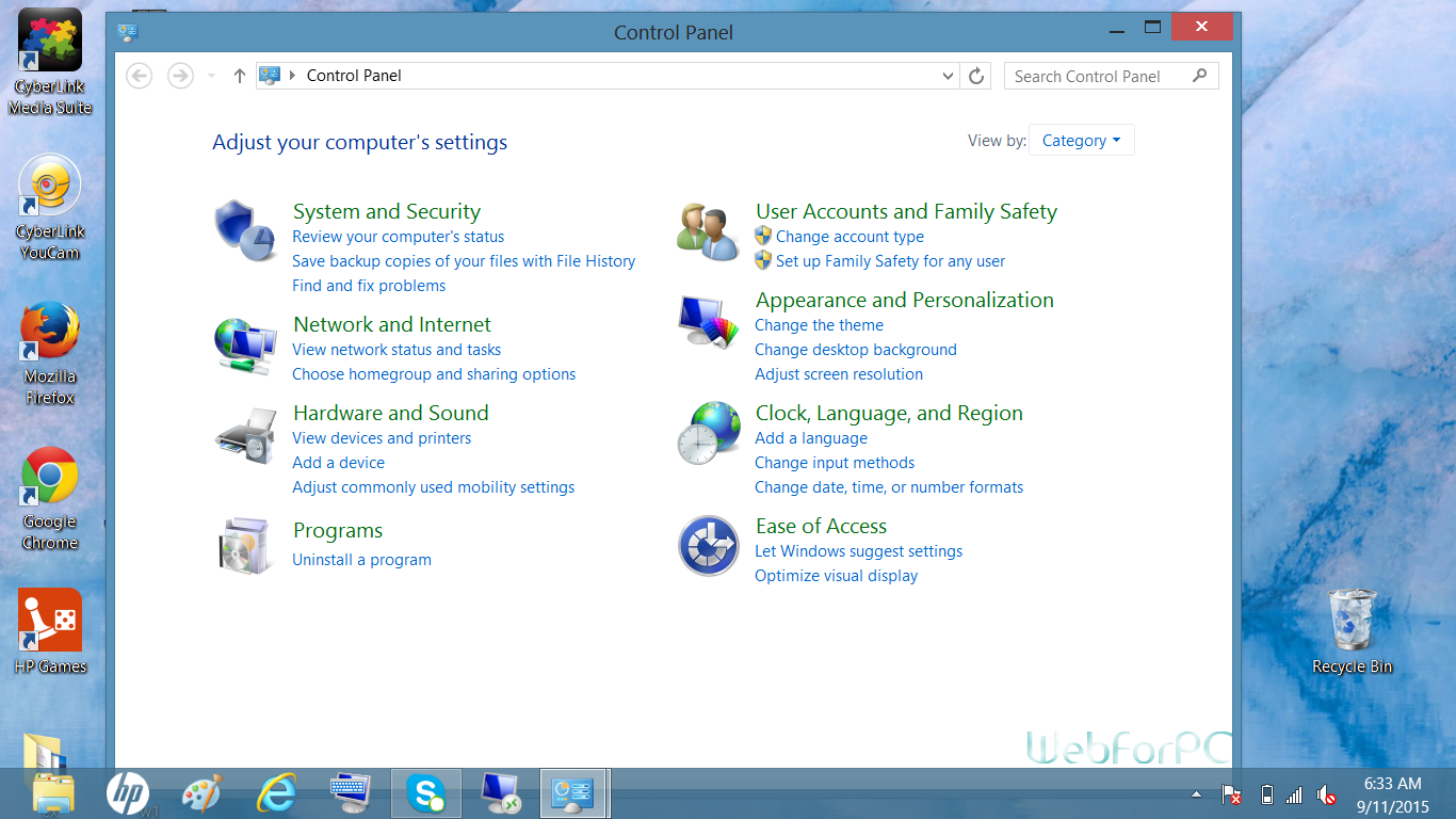 windows 8.1 free download crack version