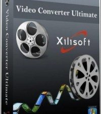 Xilisoft Video Converter Ultimate Free Download Setup