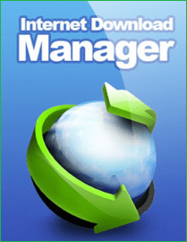 idm download manager free download full version