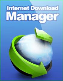 IDM 6.25 Free Download For 32 Bit 64 Bit (2)