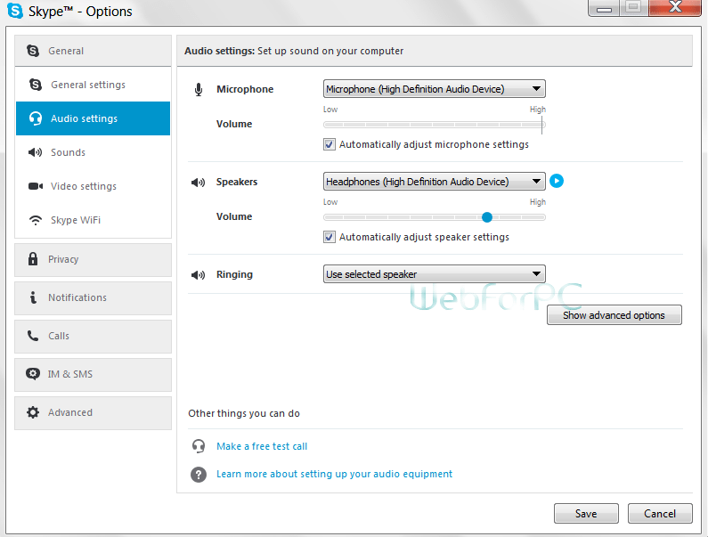 Skype Offline Installer Download Latest Version Setup
