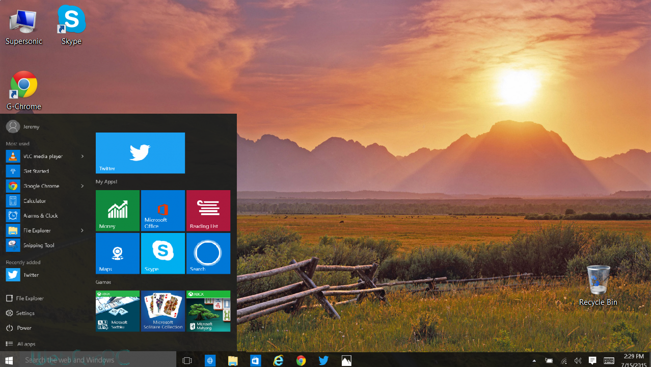 windows 10 iso 64 bits free download