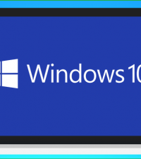 Windows 10 Pro Free Download 32 Bit 64 Bit ISO
