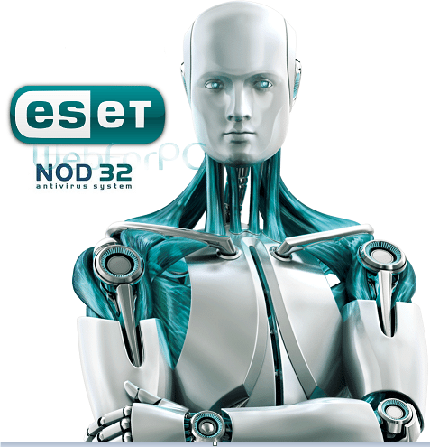 eset endpoint antivirus download