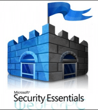 Microsoft Security Essentials Download 32 Bit 64 Bit