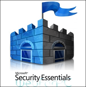 microsoft security essentials for windows 8.1 32 bit free download